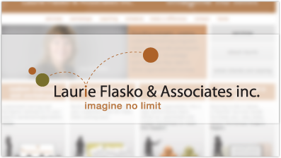 laurie flasko consulting box